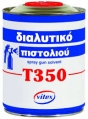 Vitex Riedidlo T350 750ml